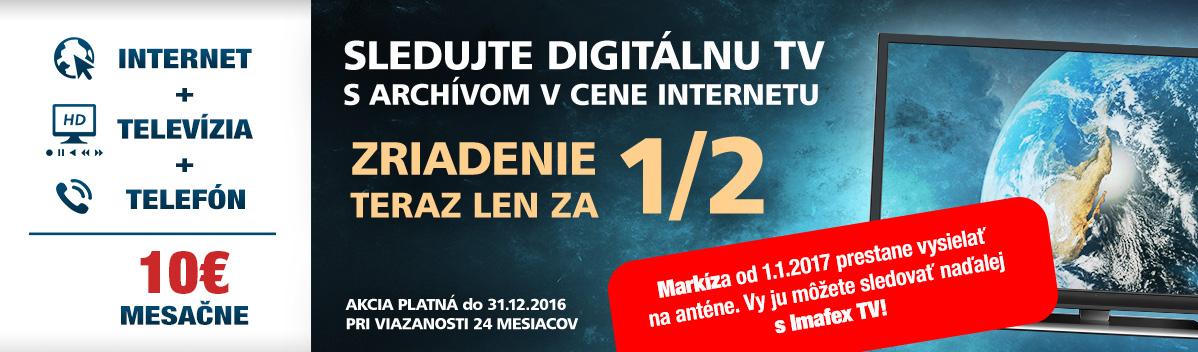 imafex internet