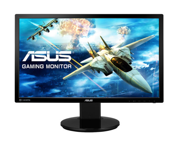 [14097] LCD Asus VG248QZ