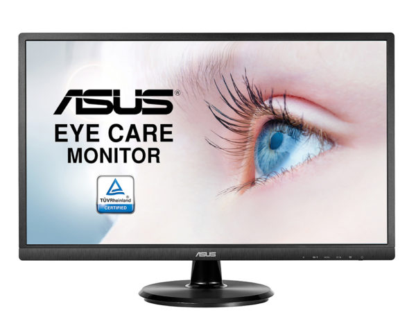 [14495] LCD Asus VA249NA