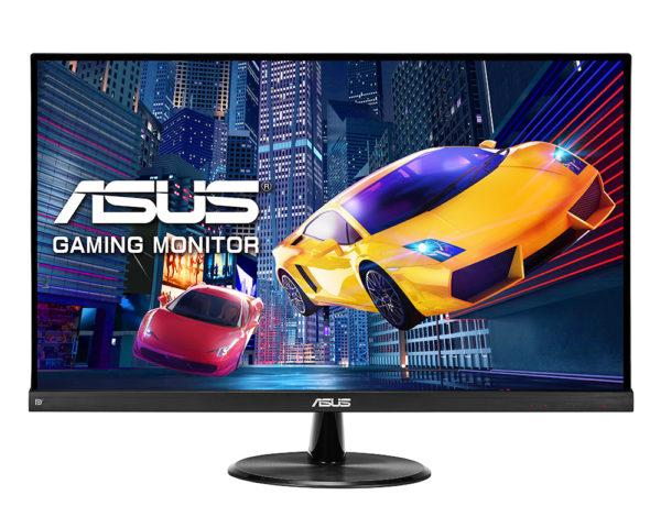 [16427] LCD Asus VP249QGR