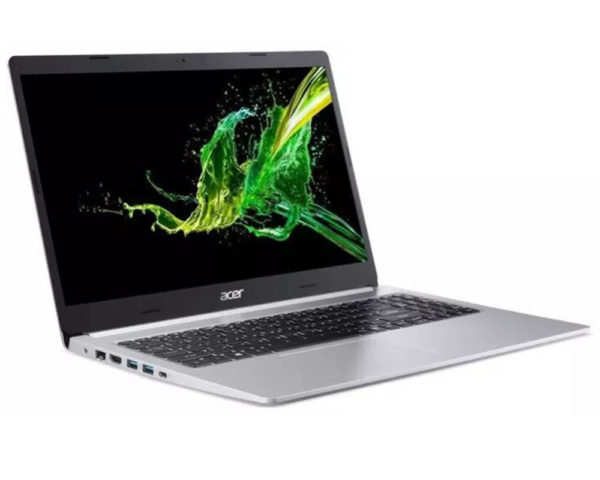 [16741] Acer Aspire 5 Series