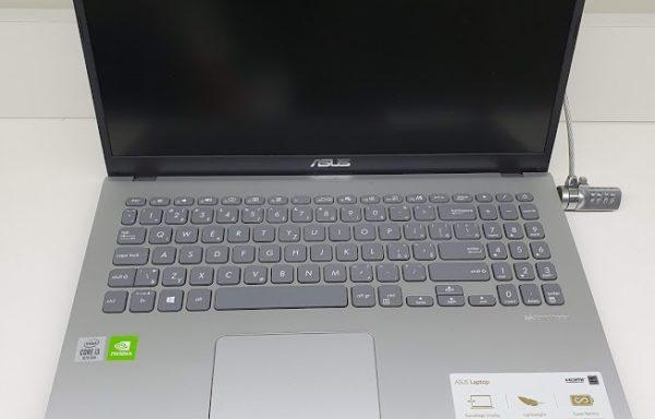 [16761] Asus M509 Series