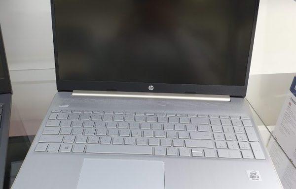 [16730] HP 15S Series