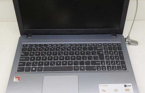 [16031] Asus K540 Series