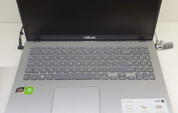 [16613] Asus M509 Series