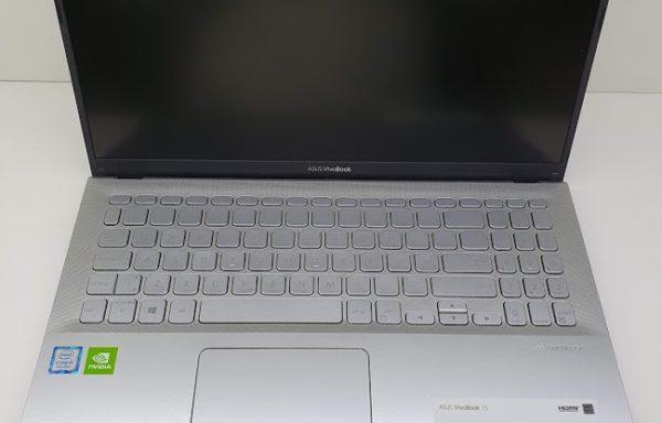 [15032] Asus X512 Series