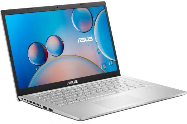 [18037] Asus X415 Series