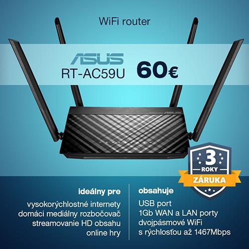[16759] Router RT-AC59U v2