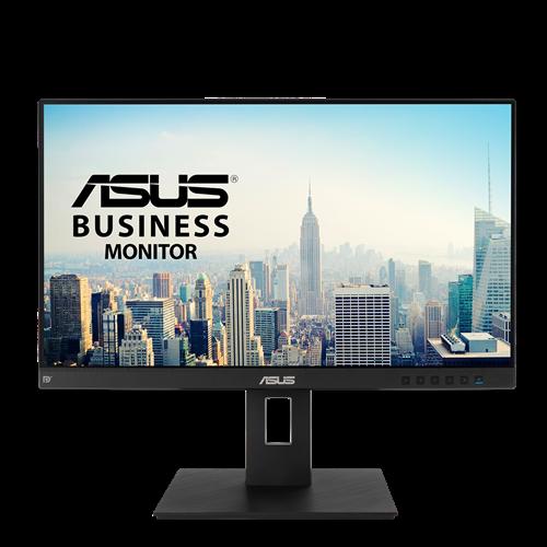 [16464] LCD Asus BE24EQSB
