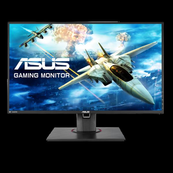 [17805] LCD Asus VG278QF