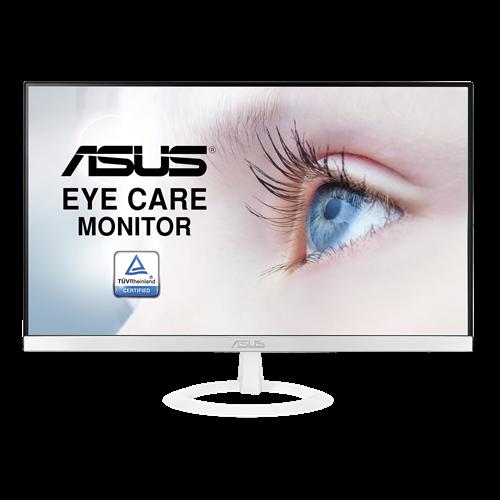 [13740] LCD Asus VZ239HE-W